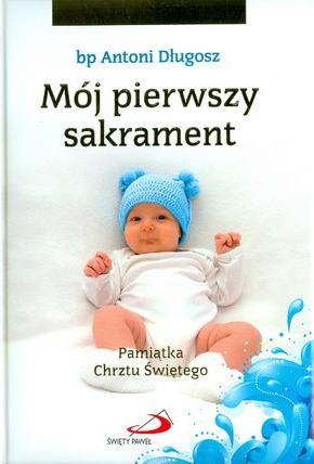 capax-dei-moj-pierwszy-sakrament-pamiatka-chrztu-swietego-dla-chlopca