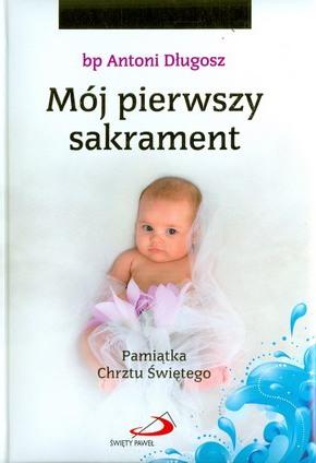capax-dei-moj-pierwszy-sakrament-pamiatka-chrztu-swietego-dla-dziewczynki