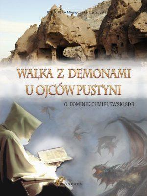 capax-dei-walka-z-demonami-u-ojcow-pustyni