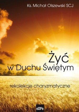 capax-dei-zyc-w-duchu-swietym-ekolekcje-charyzmatyczne-1