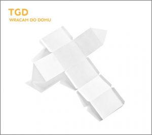 capax-dei-TGD-Wracam-do-domu-CD