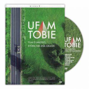 capax-dei-ufam-tobie-film-dvd