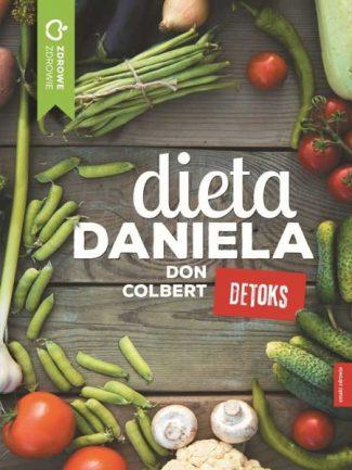 capax-dei-dieta-daniela-detoks