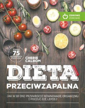capax-dei-dieta-przeciwzapalna-jak-w-28-dni-przywrocic-rownowage-organizmu-1