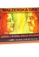 capax-dei-malzenska-gra-2