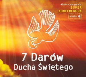 capax-dei-7-darow-ducha-swietego-album-CD-gratis