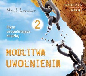 capax-dei-cd-modlitwa-uwolnienia-mp3-cz-2