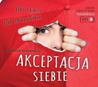 capax-dei-akceptacja-siebie-album-CD-mp3-gratis
