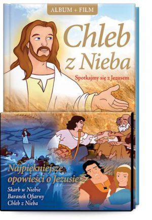 capax-dei-chleb-z-nieba-spotkajmy-sie-z-jezusem-oprawa-miekka