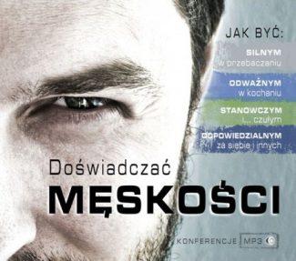 capax-dei-doswiadczac-meskosci-album-CD-gratis