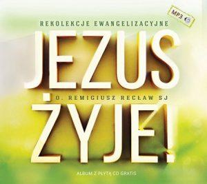 capax-dei-jezus-zyje-rekolekcje-album-CD-gratis