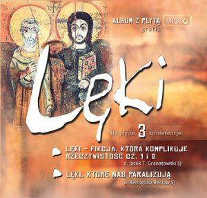 capax-dei-leki-album-cd-gratis