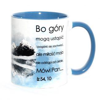 capax-dei-kubek-bo-gory-moga-ustapic-niebieski-1