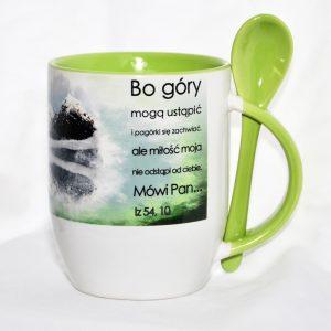 capax-dei-kubek-z-lyzeczka-bo-gory-moga-ustapic-zielony-1