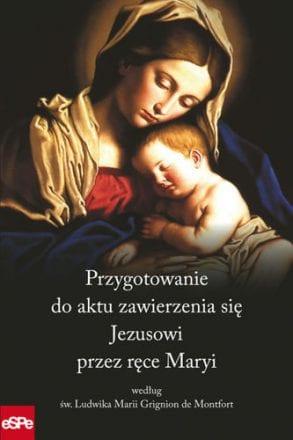 capax-dei-przygotowanie-do-aktu-zawierzenia-sie-jezusowi-przez-rece-maryi-1