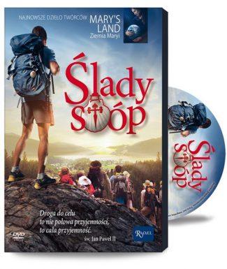 capax-dei-slady-stop