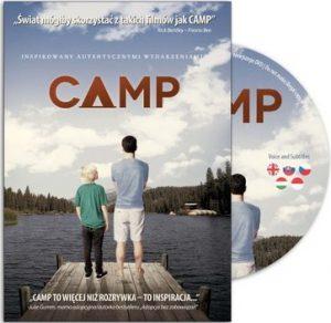capax-dei-camp-dvd-filmy-chrzescijanskie