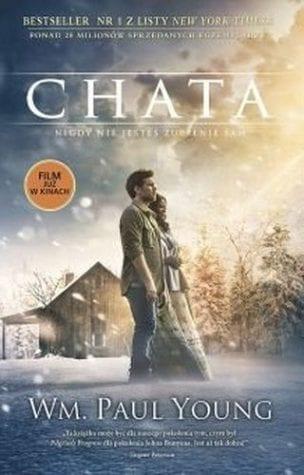 capax-dei-chata-okladka-filmowa