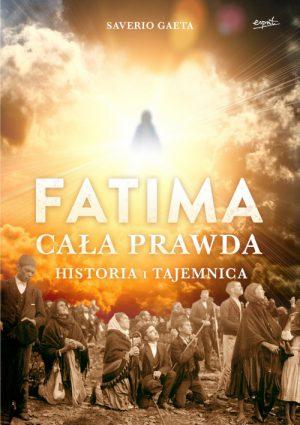 capax-dei-fatima-cala-prawda-historia-i-tajemnica