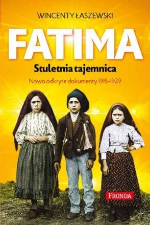 capax-dei-fatima-stuletnia-tajemnica-nowo-odkryte-dokumenty-1915-1929
