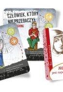 capax-dei-gra-inspire-uczynki-milosierdzia-works-of-mercy-3