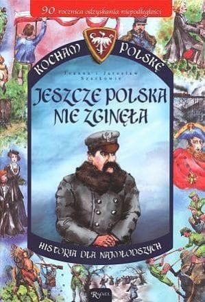 capax-dei-kocham-polske-jeszcze-polska-nie-zginela