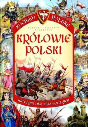 capax-dei-kocham-polske-krolowie-polski