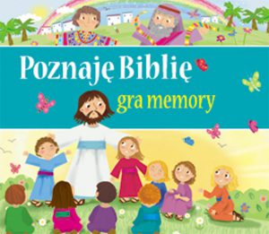 capax-dei-poznaje_biblie_gra_memory-1
