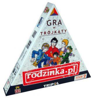 capax-dei-rodzinka-pl-gra-w-trojkaty-1