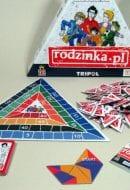 capax-dei-rodzinka-pl-gra-w-trojkaty-3