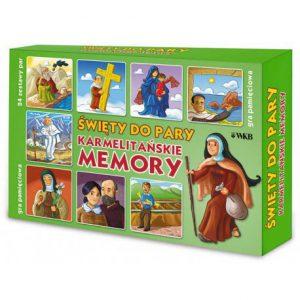 capax-dei-swiety-do-pary-karmelitanskie-memory-1
