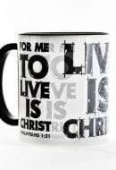 capax-dei-kubek-for-me-to-live-is-christ-2