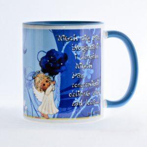 capax-dei-kubek-niech-cie-pan-blogoslawi-i-strzeze-niebieski-1