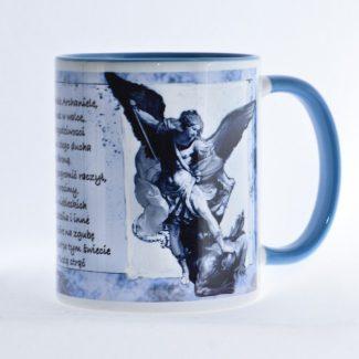 capax-dei-kubek-sw-michal-archaniol-niebieski-1
