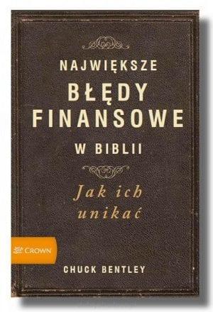 capax-dei-najwieksze_bledy_finansowe_opisane_w_biblii