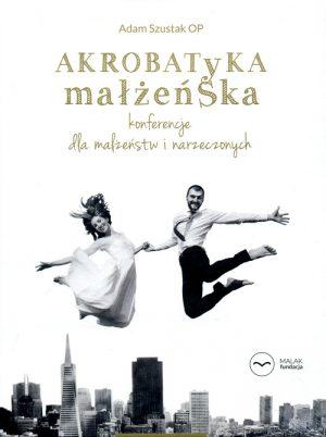 capax-dei-akrobatyka-malzenska-cd-dvd