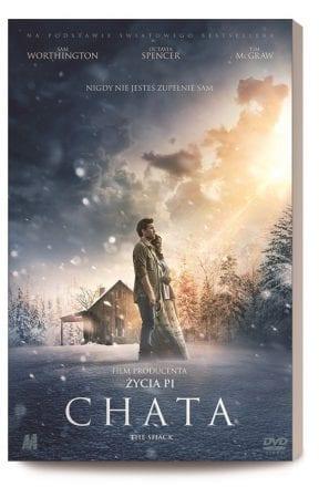 capax-dei-chata-film-dvd