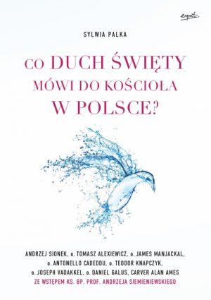 capax-dei-co-duch-swiety-mowi-do-kosciola-w-polsce