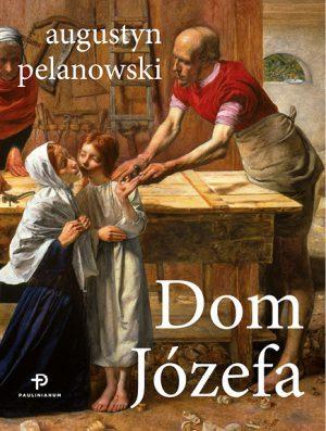 capax-dei-dom-jozefa