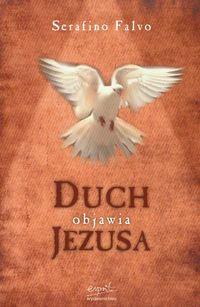 capax-dei-duch-objawia-jezusa