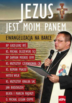 capax-dei-jezus-jest-moim-panem-ewangelizacja-na-barce-1