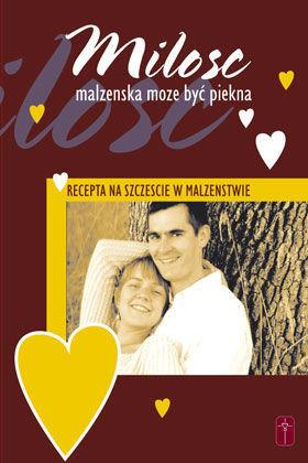 capax-dei-milosc-malzenska-moze-byc-piekna