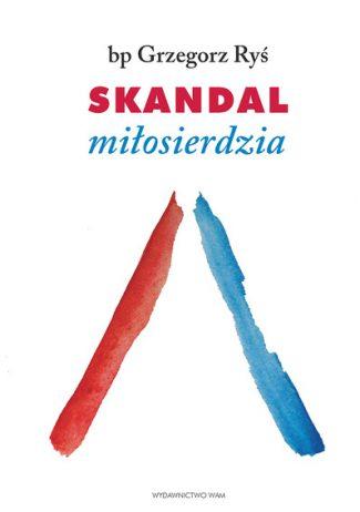 capax-dei-skandal-milosierdzia