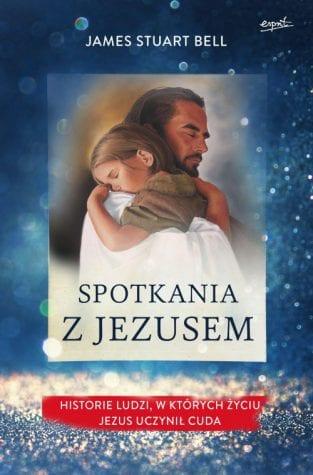 capax-dei-spotkania-z-jezusem