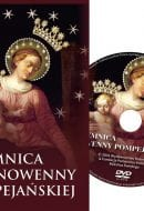 capax-dei-tajemnica-nowenny-pompejanskiej-DVD-2