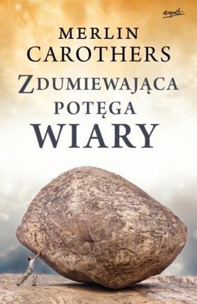 capax-dei-zdumiewajaca-potega-wiary