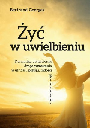 capax-dei-zyc-w-uwielbieniu