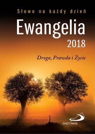 capax-dei-ewangelia-2018-droga-prawda-i-zycie