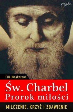 capax-dei-sw-charbel-prorok-milosci