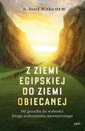 capax-dei-z-ziemi-egipskiej-do-ziemi-obiecanej